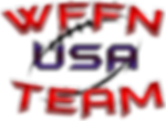 WFFN USA Team logo.png