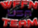 WFFN USA Team logo.png