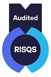 RISQS AuditStamp (new).png