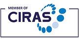 CIRAS Stamp.jpg