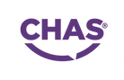 New-Chas-Logo-1800x1158.png