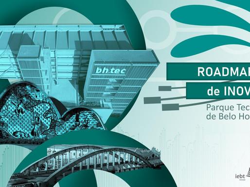 BH-TEC realiza Roadmap de Inovação
