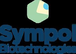 sympol-logo.png