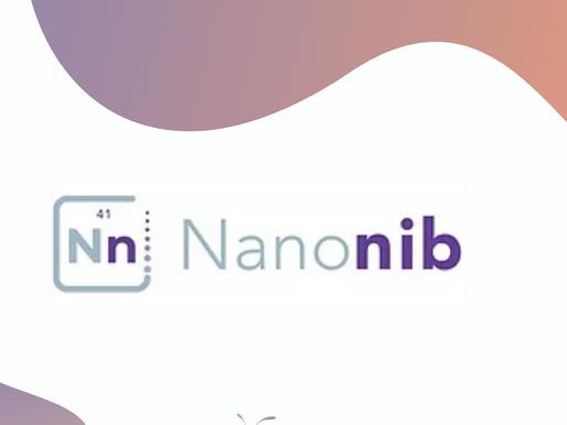Empresa residente do BH-TEC desenvolve produto a base de Nióbio contra COVID-19