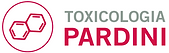 Logo Toxicologia Pardini.png