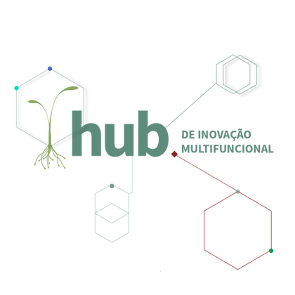 HUB para roadmap.png
