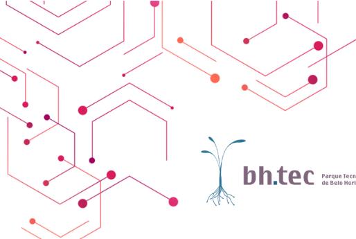 BH-TEC é elo da Rede Ecossistema de Inovação!