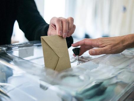 Edito - Elections régionales : y a-t-il un gagnant ?