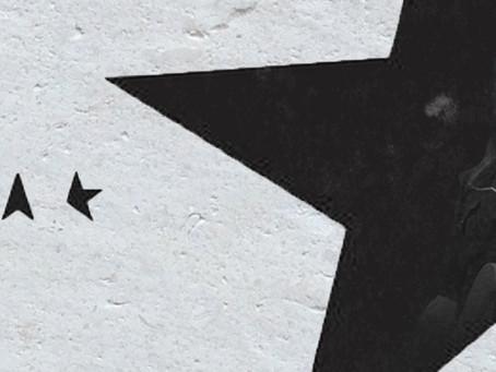Plus vite que la musique #10 : Bowie revient, Lemmy s'en va