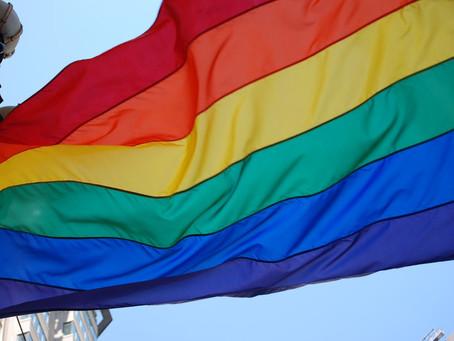 Mariage homosexuel : l'Italie dit presque oui