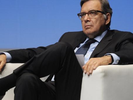 TF1 : Quel bilan pour Nonce Paolini?