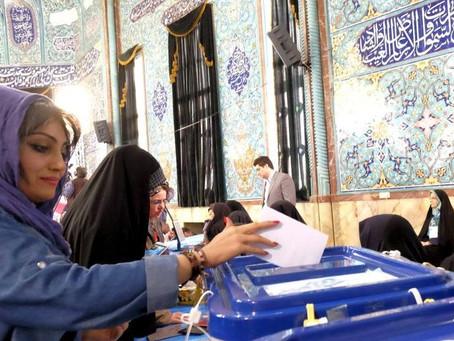 Iran : la volonté d'une ouverture progressive confirmée par le peuple