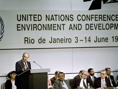 COP21: Paris en vert et pour tous