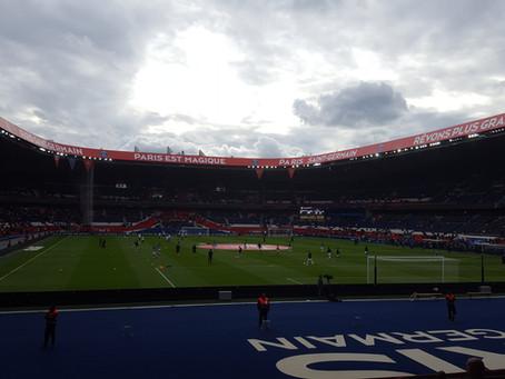 Ligue 1 : faut-il croire en ce PSG ?