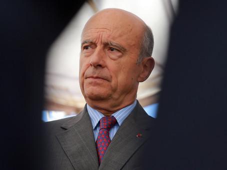 Primaire de la droite : Alain Juppé face à l'impossible