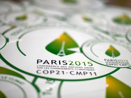 COP21 : Des promesses qui ne suffiront pas