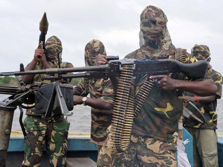 Boko Haram, une marche sans fin vers la terreur