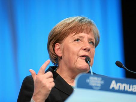 Allemagne : la politique de Merkel victime du populisme de l'AfD