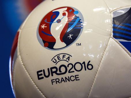 Euro 2016 : présentation et pronostics