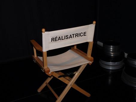 Cinéma : la fin du calvaire pour les réalisatrices françaises ?