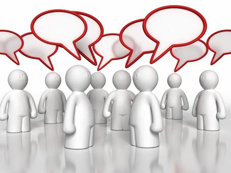 Analyse : doit-on s'écarter des sondages ?
