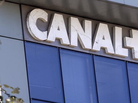 A Canal +, l'été s'annonce mouvementé