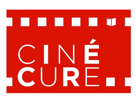 Ciné Cure #3 : Jurassic World, Trois visages, Mon Ket...