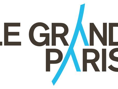 L'impact du Projet du Grand Paris sur l'Ile-de-France