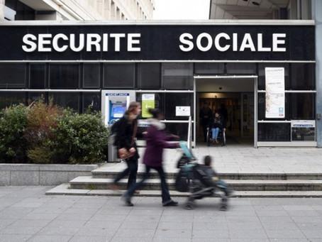 L'anniversaire de la semaine : les 70 ans de la Sécurité sociale