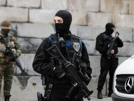A Bruxelles, la chasse aux sorcières se poursuit