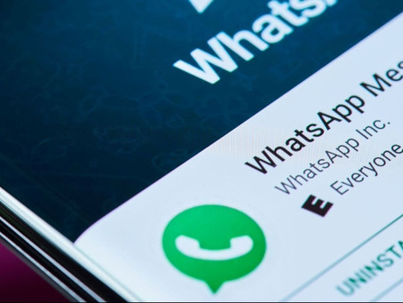 Whatsapp to stop working on these iPhones and Android phones from January 2021