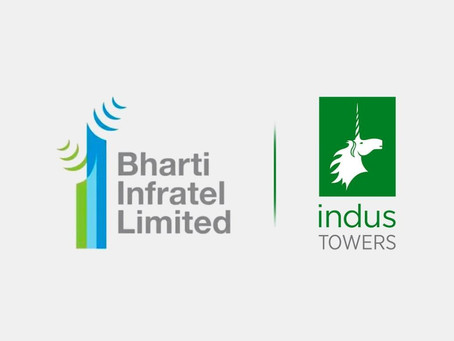 Bharti Infratel to go ahead with Indus Towers merger