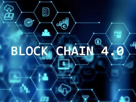 Shriram Transport Finance Company Ltd, the First To Use Blockchain to Issue Digital Fixed Deposits.