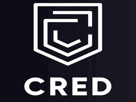 Cred records Losses of Rs. 360 Crore on operating revenues of just Rs. 52 Lakh in FY20