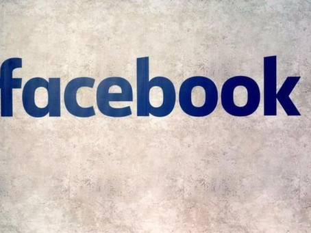 Facebook says it will stop operating in Europe if EU suspends data transfers to US