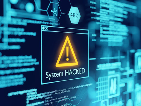 India's 2nd largest brokerage hit by a cyberattack; hackers steal data of 25 million.