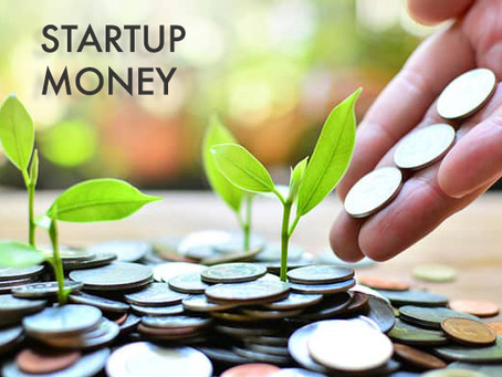 Indian startups to be eligible for priority sector lending