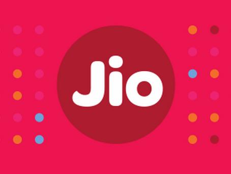 Reliance Jio Becomes First Telecom Company To Cross 40 Crore Subscribers Mark: TRAI