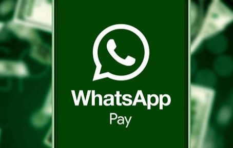 Finally! WhatsApp Pay Rolled Out in India, Here's How You Can Use it to Send & Receive Money.