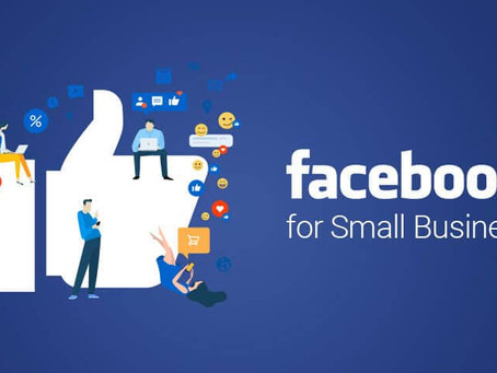 Facebook has extended deadline for applications for its Small Business Grants Programme in India