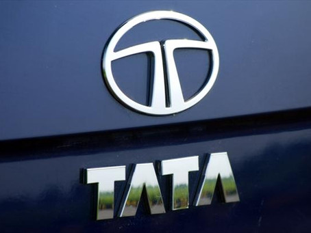 100 countries, 7.5 trillion in revenue, 7.5 Lakh employees… It's all about TATA Groups. Know more.