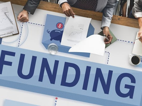 $5.4 Bn Funding, 389 Deals: Indian Startup Funding Dropped By 29% In The First Half Of 2020.