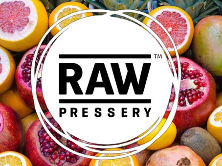 Juice brand Raw Pressery on the block; ITC, Paper Boat, among others evaluating buy-out