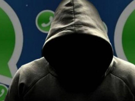 Beware of WhatsApp OTP scam going around: Here's how to safeguard yourself from online fraud