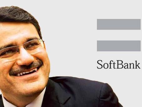 Reaching $5 tn economy will be very intense for India: SoftBank India Head