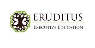 Chan Zuckerberg initiative backs Indian startup Eruditus in $113 Million fundraise.