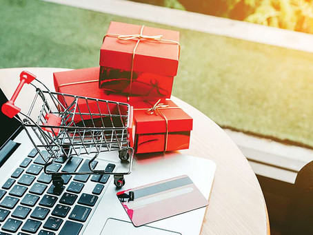 E-grocery market to hit $3 bn this year