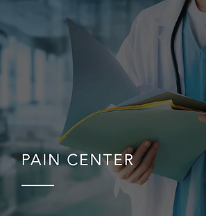 Pain Center.png