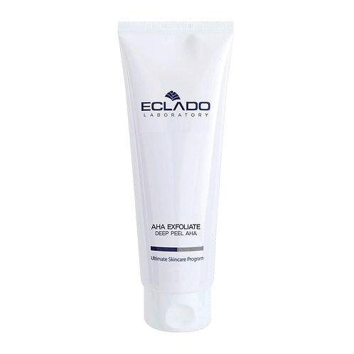 ECLADA AHA Exfoliate Deep Peel | 100g
