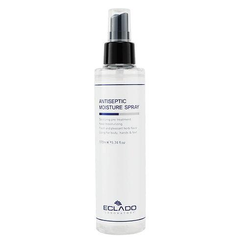ECLADO Antiseptic Moisture Spray   170ml